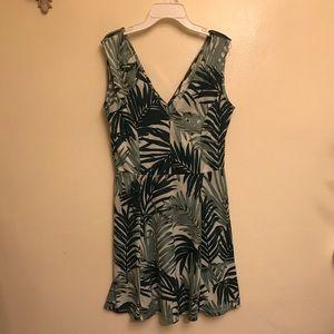 H&M women's summer dress